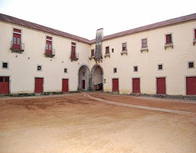 convento-tibaes4.jpg