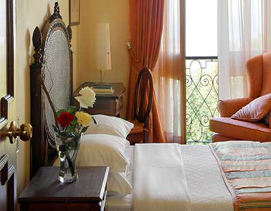 Hotel-do-Elevador---Quarto.jpg