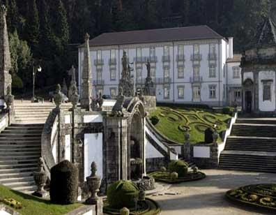 Hotel-do-Templo---Fachada.jpg