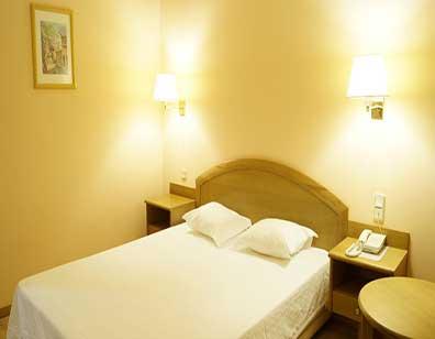 hotel-dom-dinis74casal2-1024x574.jpg