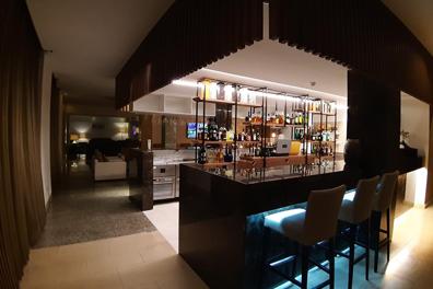 Hotel-Porta-Sol-05.png
