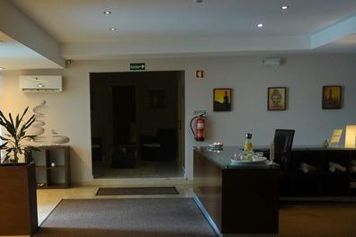 Hotel-Porta-Sol-07.png