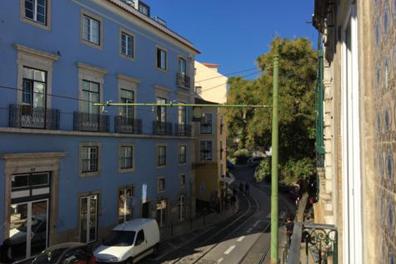 Santa Luzia   AL