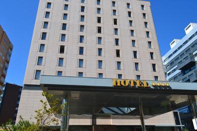 Hotel Premium Maia ****