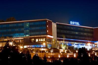Penafiel Park Hotel & Spa **** RNET 225