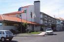 Hotel Melia Colina do Castelo ****