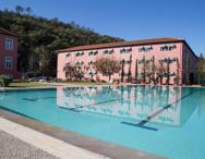 Your Hotel & SPA Alcobaça  **** RNET 2