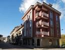 Hotel Los Acebos Cangas **