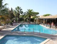Hotel Pinhal do Sol ***