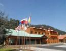 Hotel Reserva del Saja SPA ****
