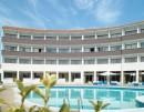 Hotel Meia Lua *** RNET 2877
