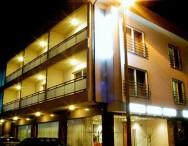 Apúlia Praia Hotel ****
