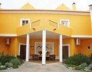 Monte da Lezíria Hotel Rural ***