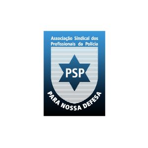 ASPP-PSP