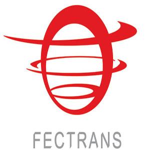 FECTRANS