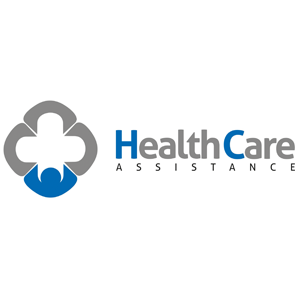 Health Care Assistance