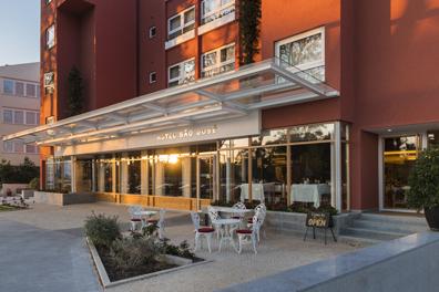Hotel São José ****