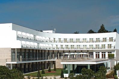 Hotel Turismo de Trancoso ****