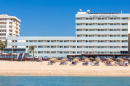 Dom José Beach Hotel ***
