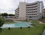 Grande Hotel Dom Dinis ***