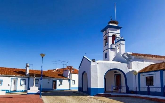 4 Locais (Quase) Secretos de Portugal
