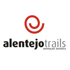 Alentejo Trails