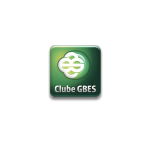 CGBES