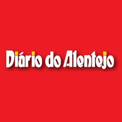 Diário do Alentejo