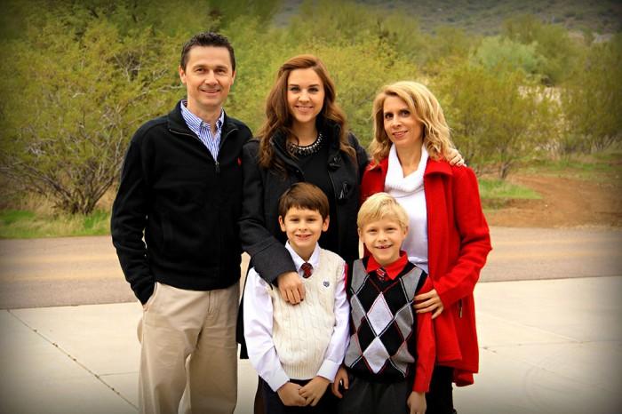 5 Dicas de Poupança Para Viajar em Família