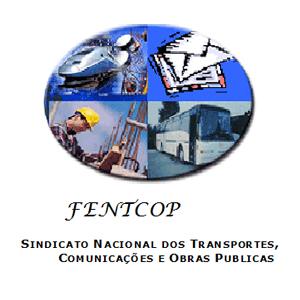 FENTCOP