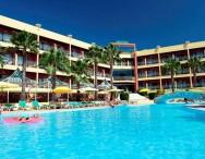 Hotel Baía Grande ****  RNET 4470