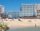 Dom José Beach Hotel *** RNET 17