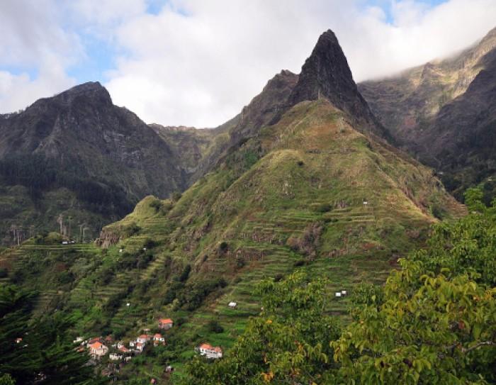 Madeira entre as 10 melhores ilhas do mundo
