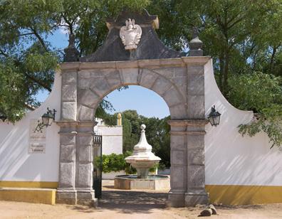 Quinta de Santo António - Hotel Rural ****