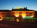 Hotel Comfort Inn Braga *** RNET 257