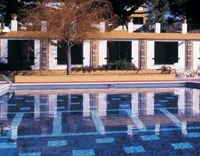 Vip Inn Miramonte Hotel *** VipHotels RNET 1026