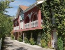 Hotel Azabache Cardes **