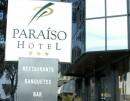 Hotel Paraíso ***  RNET 1341