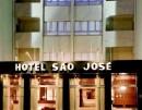 Hotel São José ***  RNET 730