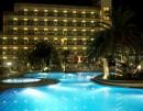 Luna Club Hotel & SPA ****SUP