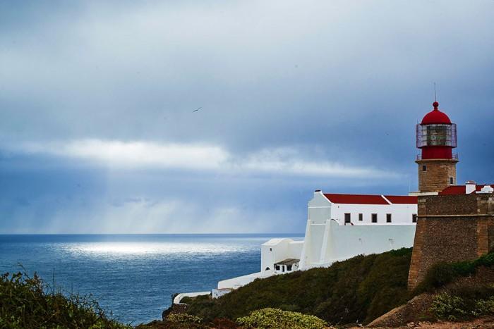 Portugal na Lista de Desejos da Travel + Leisure
