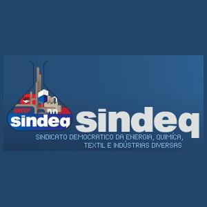 SINDEQ