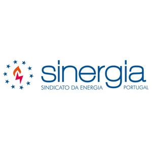 SINERGIA – Sindicato da Energia