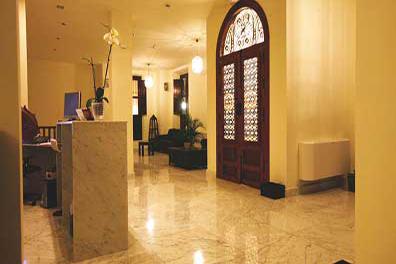 Hotel-Casa-Del-Trigo-02.png