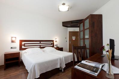 Hotel-Casa-Del-Trigo-04.png