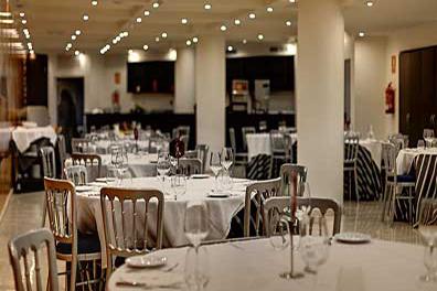 Hotel-Casa-Del-Trigo-06.png