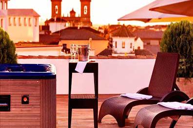 Hotel-Casa-Del-Trigo-11.png