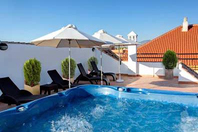 Hotel-Casa-Del-Trigo-12.png