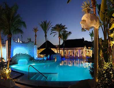 piscina_ducha.jpg