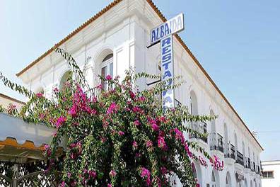 Hotel-Albaida-02.png